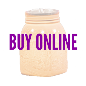 Buy Celebrate Scentsy® Warmer Online