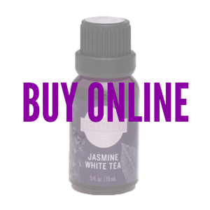 Buy Jasmine White Tea Scentsy® Oil Online