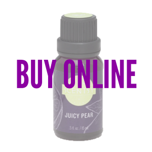 Buy Juicy Pear Scentsy® Oil Online