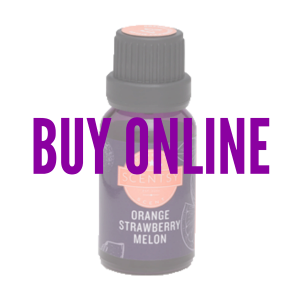 Buy Orange Strawberry Melon Scentsy® Oil Online