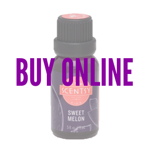 Buy Sweet Melon Scentsy® Oil Online