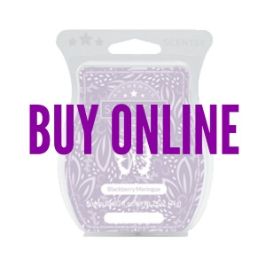 Buy Blackberry Meringue Scentsy® Bar Online