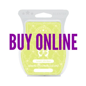 Buy Jumpin' Jelly Bean Scentsy® Bar Online