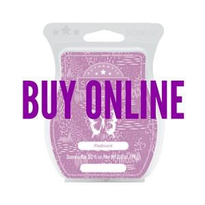 Buy Piedmont Scentsy® Bar Online