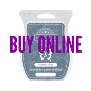 Buy Southern Evening Scentsy® Bar Online