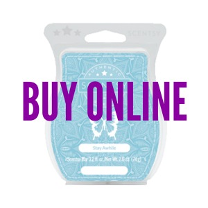 Buy Stay Awhile Scentsy® Bar Online