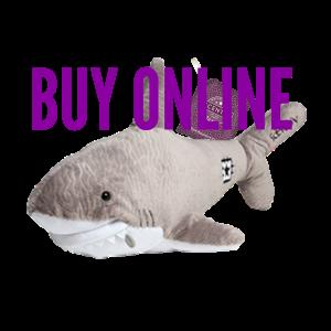 Buy Stevie Shark Scentsy® Buddy Online