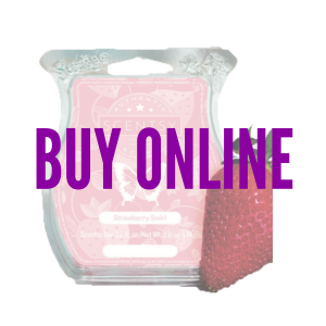 Buy Strawberry Swirl Scentsy® Bar Online