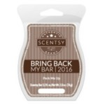 Perk Me Up Scentsy® Bars Online