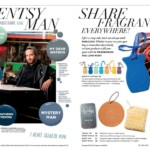 Scentsy® Bars Fall Winter 2016 Catalog Candles For Men