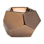 Midnight Copper Scentsy Warmer Gift Idea for Uncle
