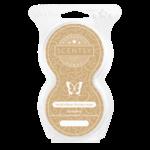 Vanilla Bean Buttercream Scentsy Go Pod