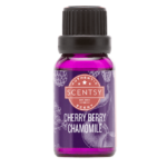 Cherry Berry Chamomile-Scentsy-Oil
