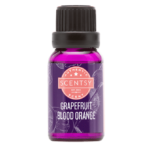 Grapefruit Blood Orange Scentsy Oil