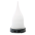 Scentsy Diffuser Replacement Base