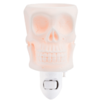 Dearly Departed Mini Scentsy