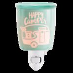 Happy Camper Mini Scentsy