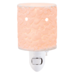 Share Your Heart Mini Scentsy Warmer - Cause