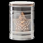 Tin Can Stars Scentsy Warmer