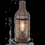 Vino Scentsy Warmer