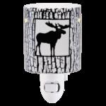Yukon King Mini Scentsy Warmer