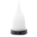 Scentsy Diffuser Base Only