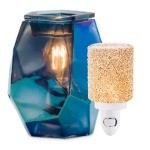 Scentsy Warmers Online
