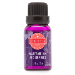 Watermelon Red Berries Scentsy Oil